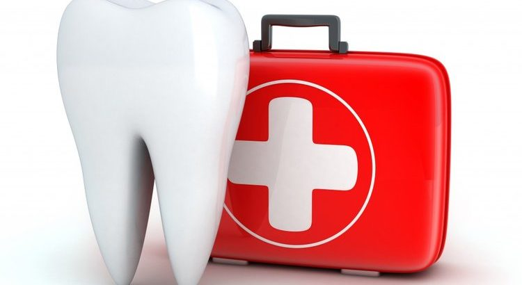 Emergency Orthodontic Care