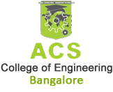 https://acsce.edu.in/