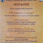 rrdch-21-graduation-day-invitation