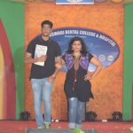 rrdch-24th-college-day34