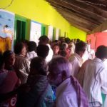 rrdch-dental-camp-mandya3