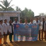 rrdch-dental-camp-mandya8