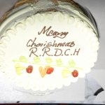 christmas-celebrations-at-RRDCH10