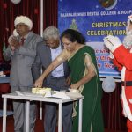 christmas-celebrations-at-RRDCH11