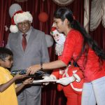 christmas-celebrations-at-RRDCH19
