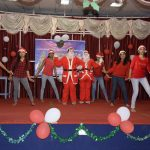 christmas-celebrations-at-RRDCH2