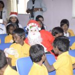 christmas-celebrations-at-RRDCH3