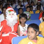 christmas-celebrations-at-RRDCH4