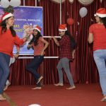 christmas-celebrations-at-RRDCH5