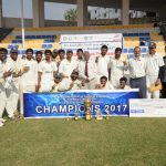 Cricket Champion ship