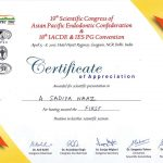 scientific-presentation-certificate