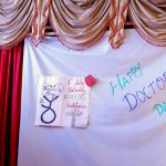 RRDCH dr's Day 20174