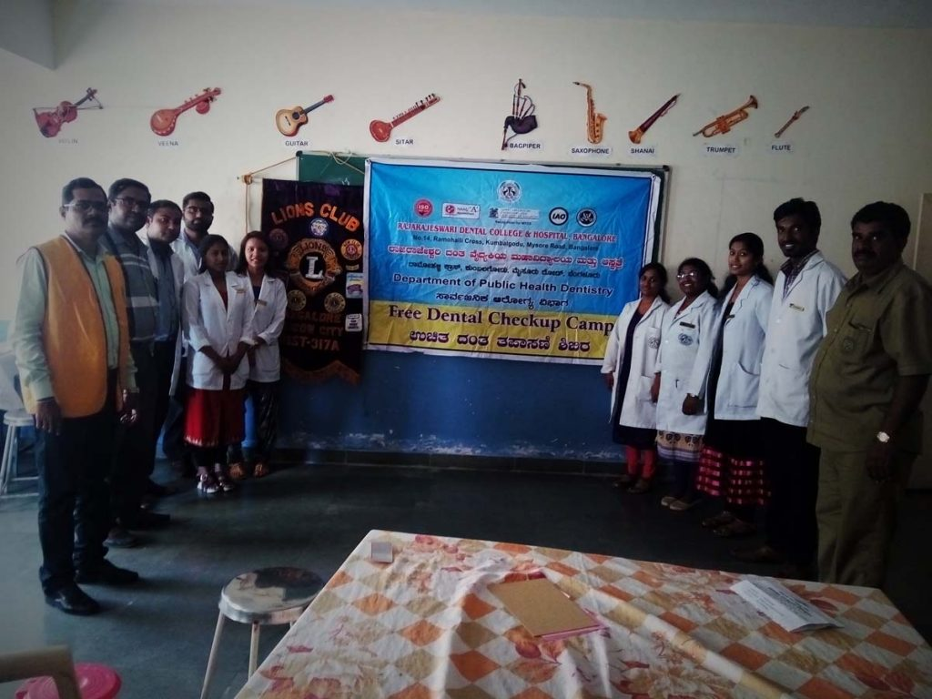 gangotri school camp 30-11-17