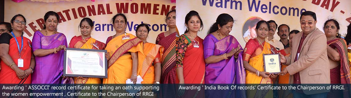Womens-day-2018-Banner-3