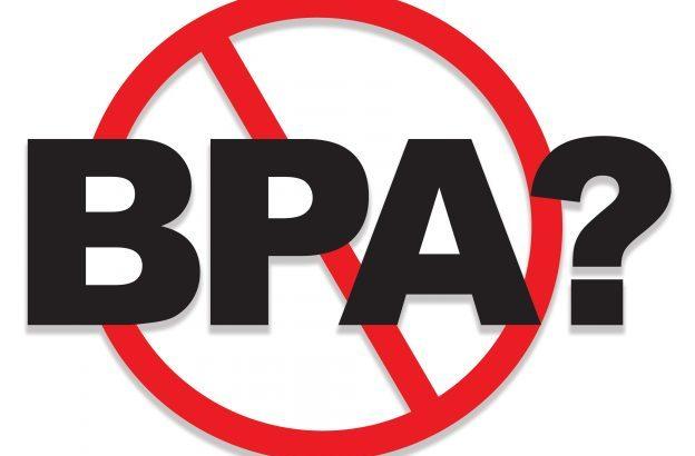 Bisphenol A- BPA