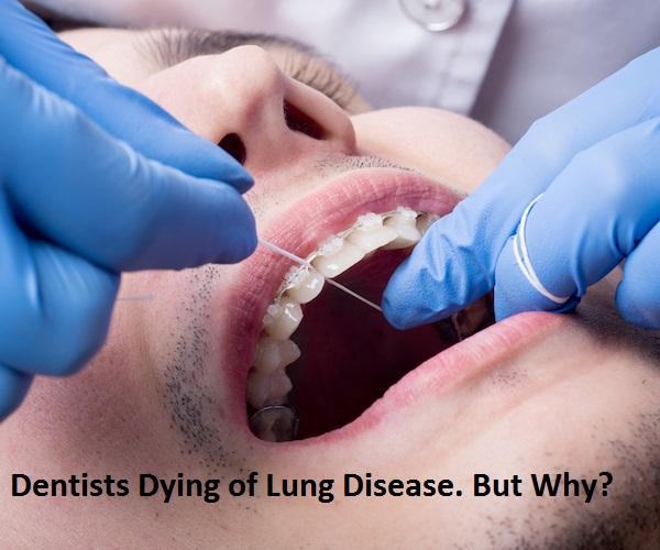 Best Dental Colleges in Banglaore - RRDCH - Part 2