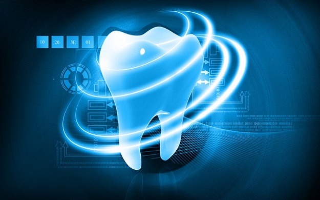 Dental Industry Trends Of 2019