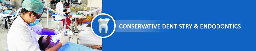 Conservative-Dentistry-Endodontics