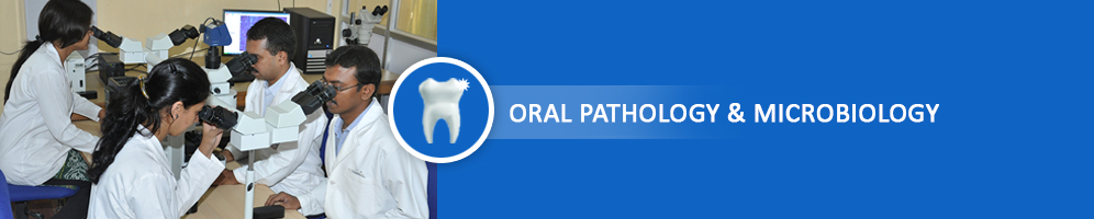 Oral-Pathology-Microbiology