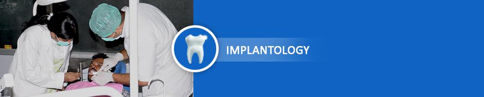 pedodontics-preventive-dentistry