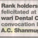 Dental_Press_Releases-12