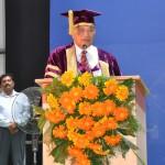 Graduation_Day10