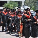 Graduation_Day12