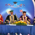 Graduation_Day14