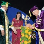 Graduation_Day5