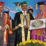 Graduation_Day7
