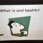 oral_gallery01
