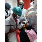 6.hard tissue laser clinic