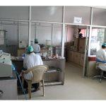 7.ceramic lab