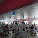 PG Clinic
