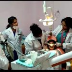 conscious sedation procedure