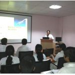 seminar room3