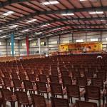 Auditorium-6