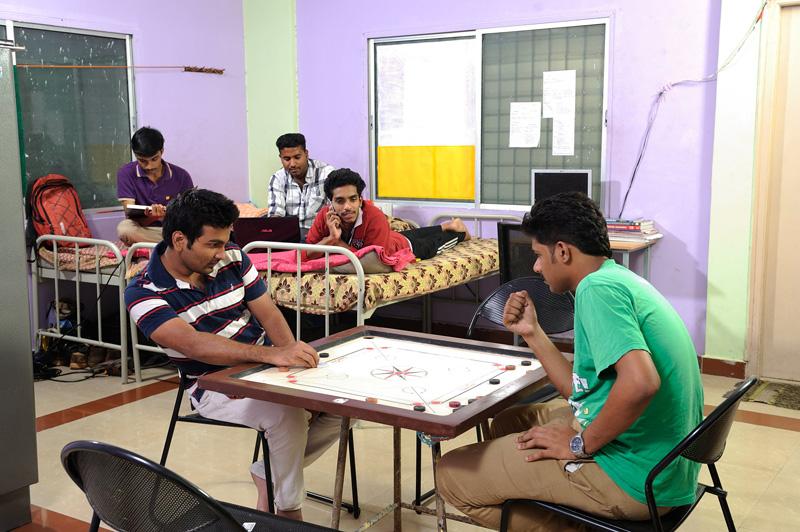 direct Admission in Raja Rajeswari college of nursing 2020-21