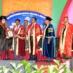rrdch-21st-graduation-day-13