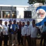 rrdch-dental-camp-mandya