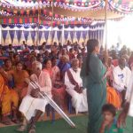rrdch-dental-camp-mandya2