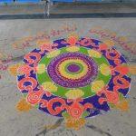 kannada-rajyotsava-celebrations1