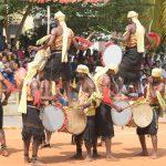 kannada-rajyotsava-celebrations10