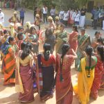 kannada-rajyotsava-celebrations15