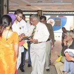 kannada-rajyotsava-celebrations2