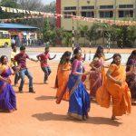 kannada-rajyotsava-celebrations20