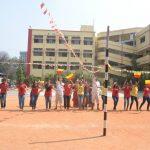 kannada-rajyotsava-celebrations21