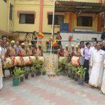 kannada-rajyotsava-celebrations22