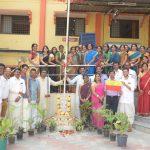 kannada-rajyotsava-celebrations23