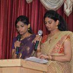 kannada-rajyotsava-celebrations25